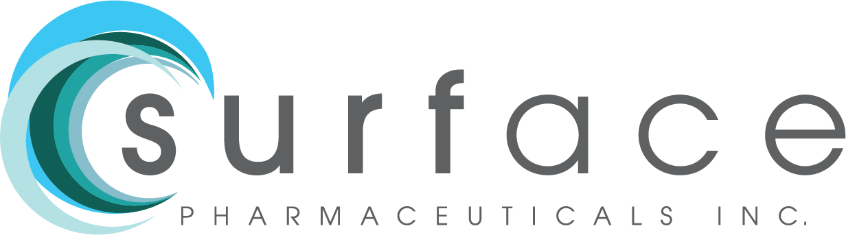 Surface Pharmaceuticals Inc.